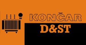 Koncar-DST-382x200