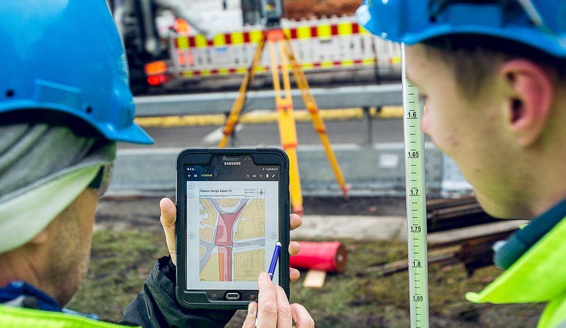 geodetsko praćenje građevina | Inženjerska geodezija| satelitska geodezija