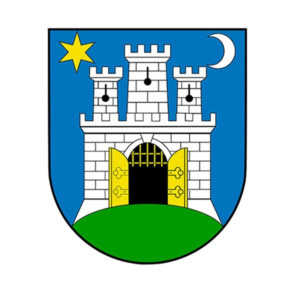geodezija Zagreb